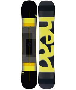 Head Daymaker Wide Snowboard