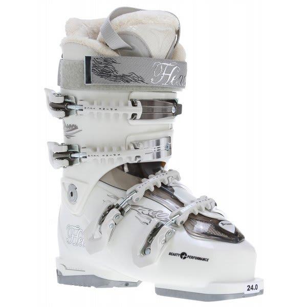 Head Dream 80 Mya Ski Boots