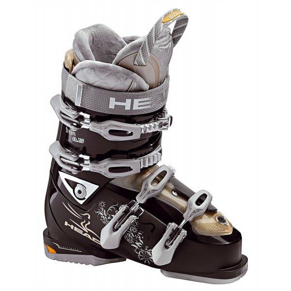 Head Dream 8.5 HF Ski Boots