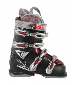 Head Dream Thang 8 Ski Boots