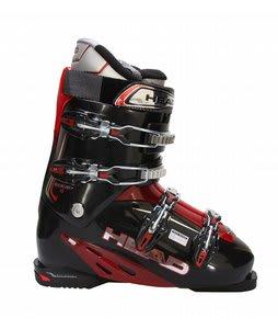 Head Edge +9 HF Ski Boots