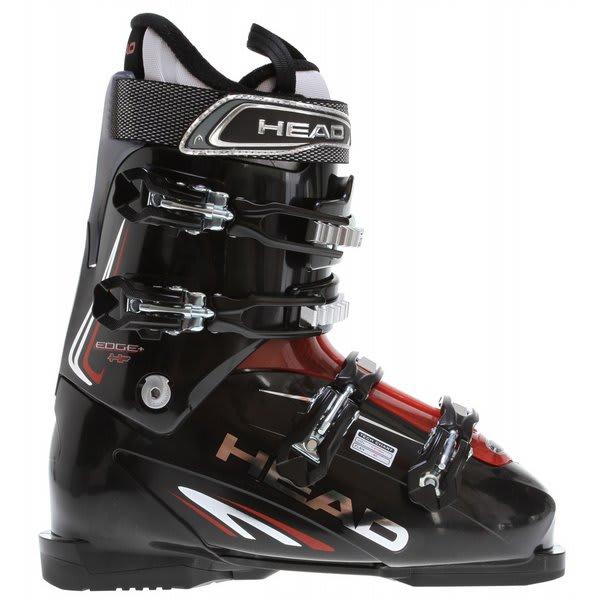 Head Edge+ Hf Ski Boots