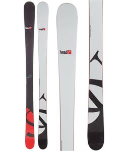 Head J.O Pro Skis