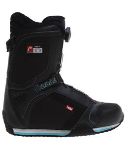Head Jr BOA Snowboard Boots