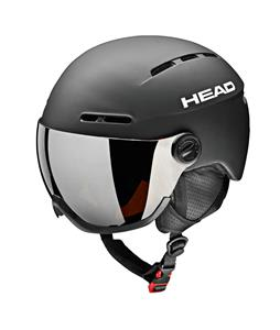 Head Knight Ski Helmet