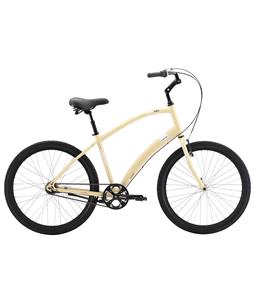 Head Mariner Bike Champagne 18