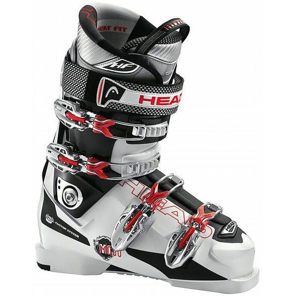 Head Mojo Heatfit Ski Boots