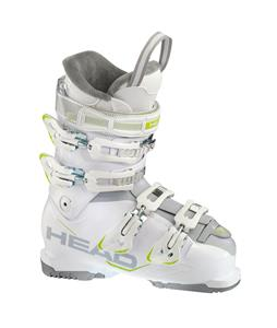 Head Next Edge 65 Ski Boots