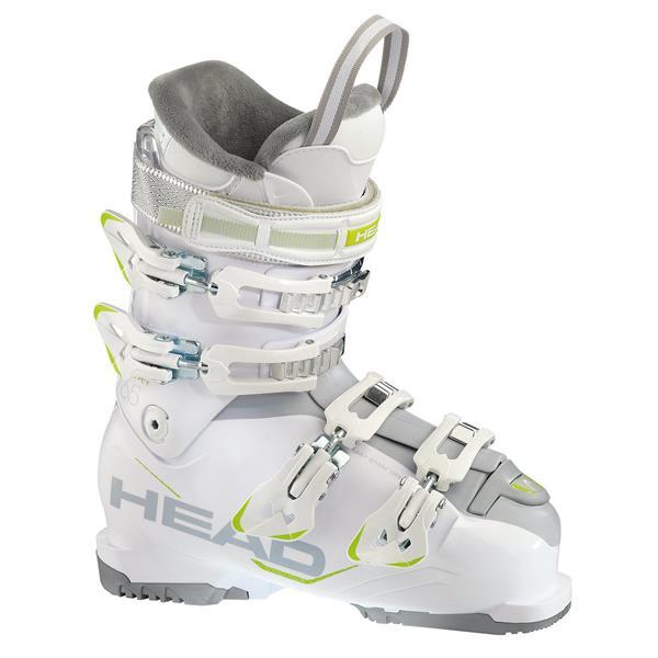 Head Next Edge 65 Ski Boots