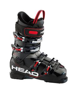 Head Next Edge 75 Ski Boots