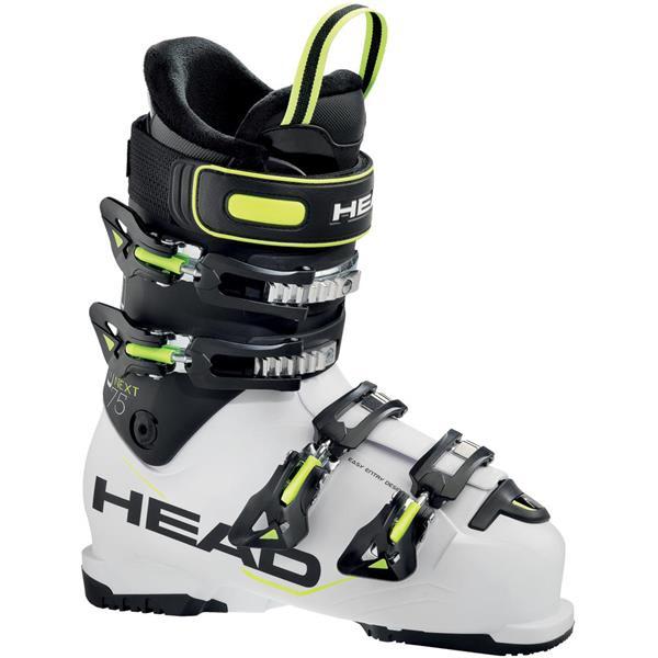 Head Next Edge 75 Ski Boots