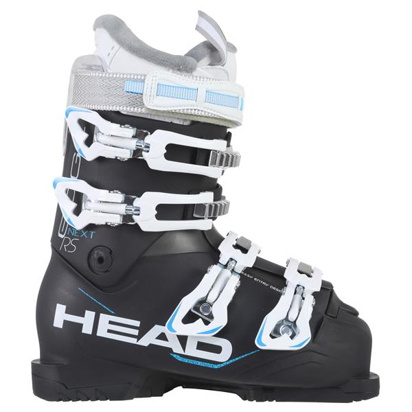 Head Next Edge RS Ski Boots