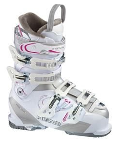 Head Nextedge 70 Mya Ski Boots