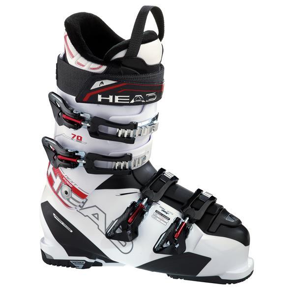 Head Next Edge 70 Ski Boots