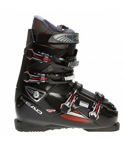 Head Nextedge GP Ski Boots