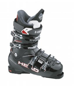 Head Nextedge 70 Ski Boots
