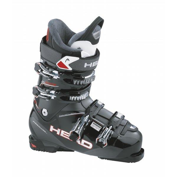 Head Nextedge 70 Ski Boots