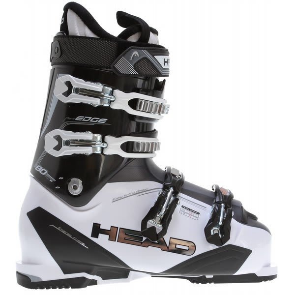 Head Nextedge 80 Ski Boots