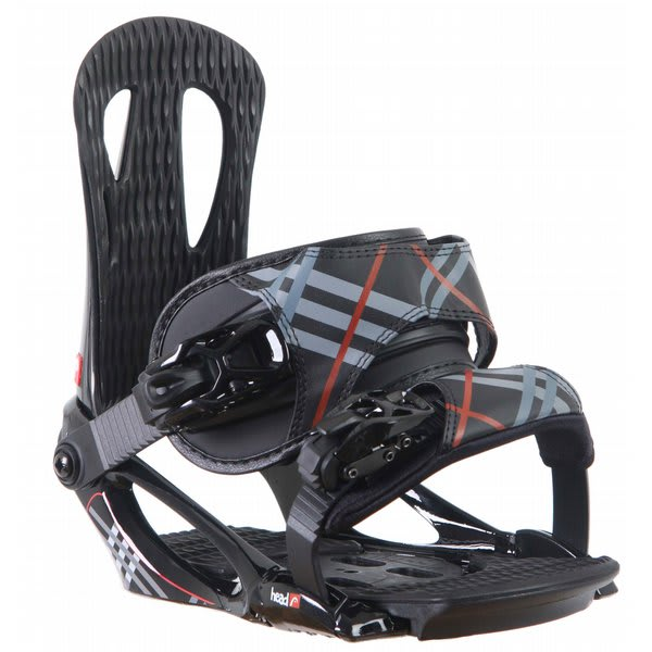 On Sale Head NX One Snowboard Bindings Up To 55% Off