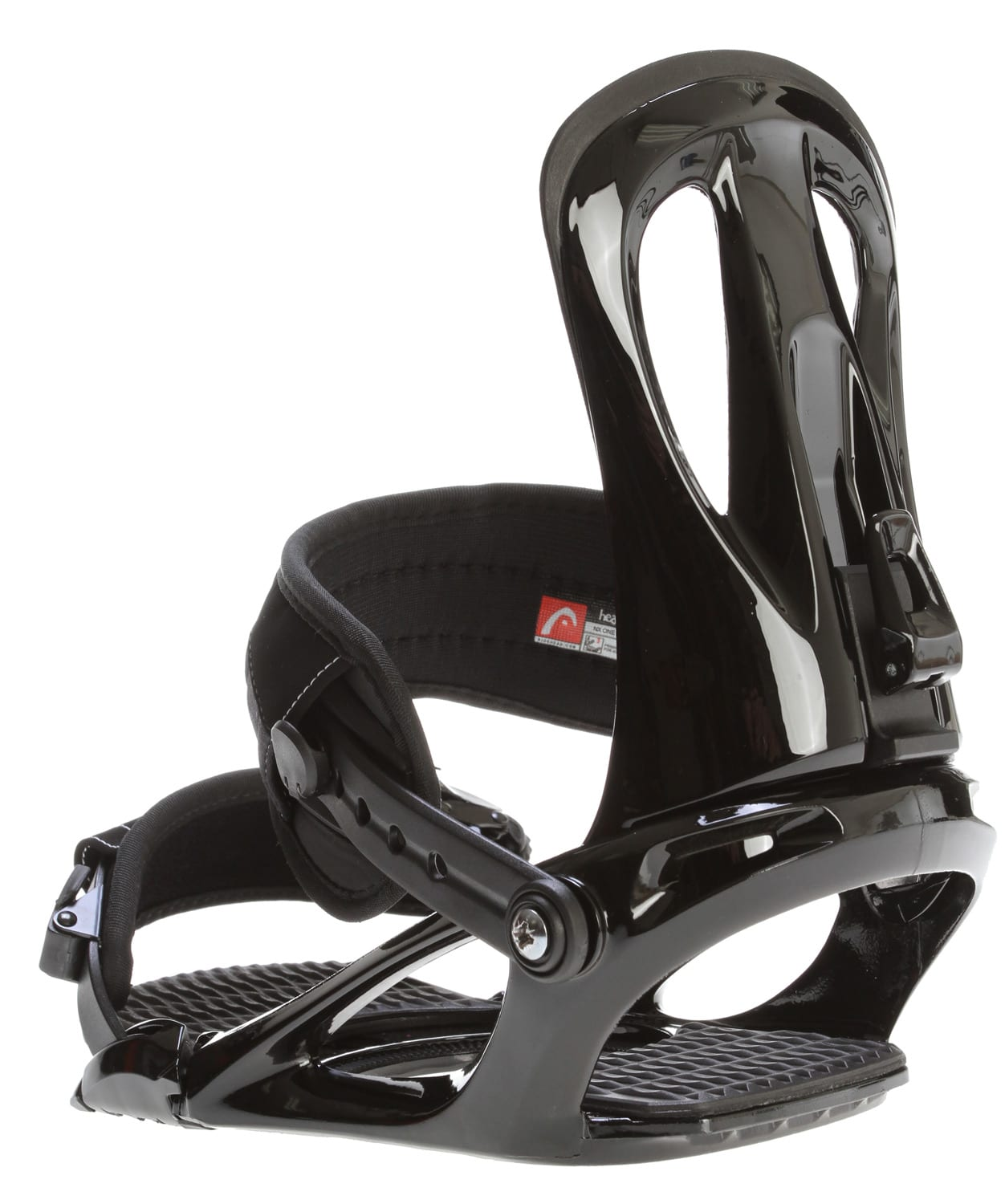 On Sale Head NX One Snowboard Bindings Up To 65% Off