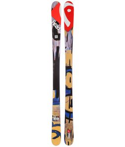 Head Oblivion Skis
