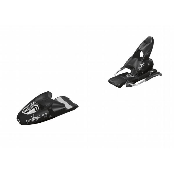 Tyrolia Peak 12 Wide Ski Bindings