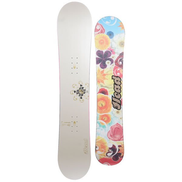 Head Pearl Snowboard