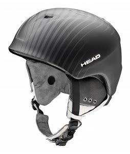 Head Pro Snowboard Helmet