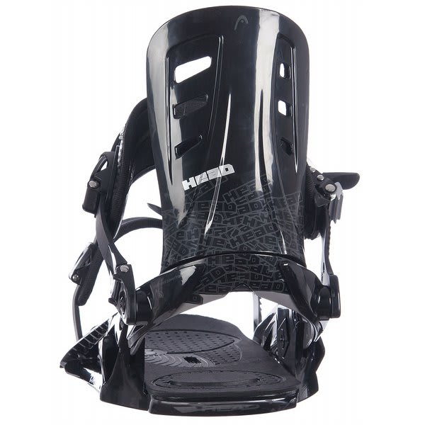 On Sale Head PX5 Snowboard Bindings Up To 70% Off