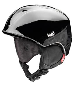 Head Rebel Ski Helmet
