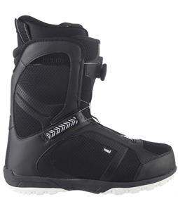 Head Rodeo BOA Snowboard Boots