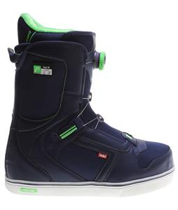 Head Scout BOA Snowboard Boots