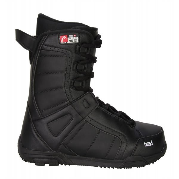 Head Scout 180 Snowboard Boots