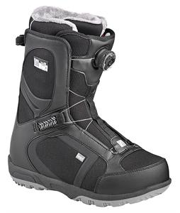 Head Scout Pro BOA Snowboard Boots