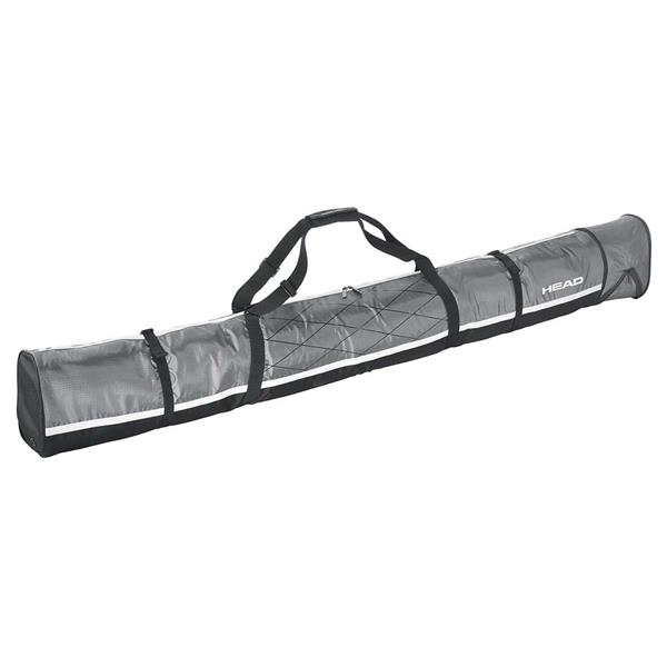 Head Single Ski Bag