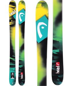 Head Souphead Skis