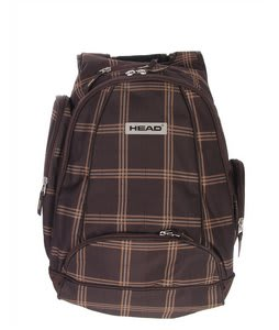 Head Street Backpack