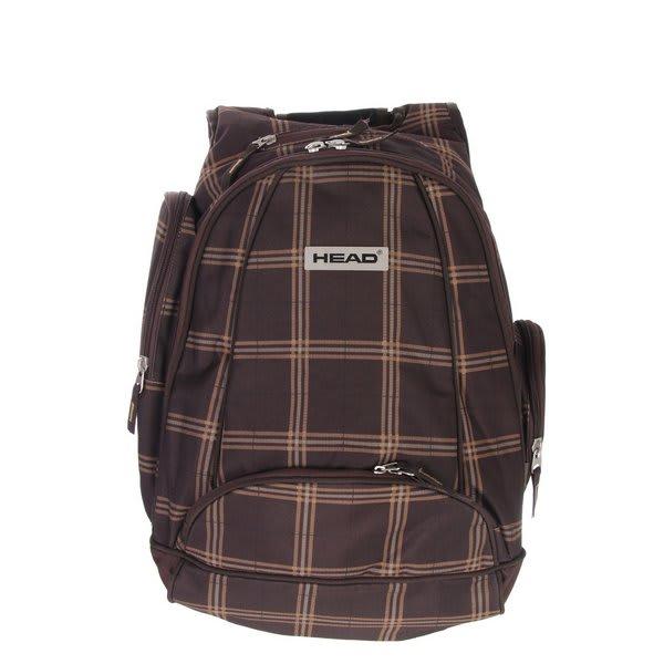 Head Street Backpack