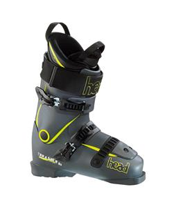 Head Thrasher 80 Ski Boots