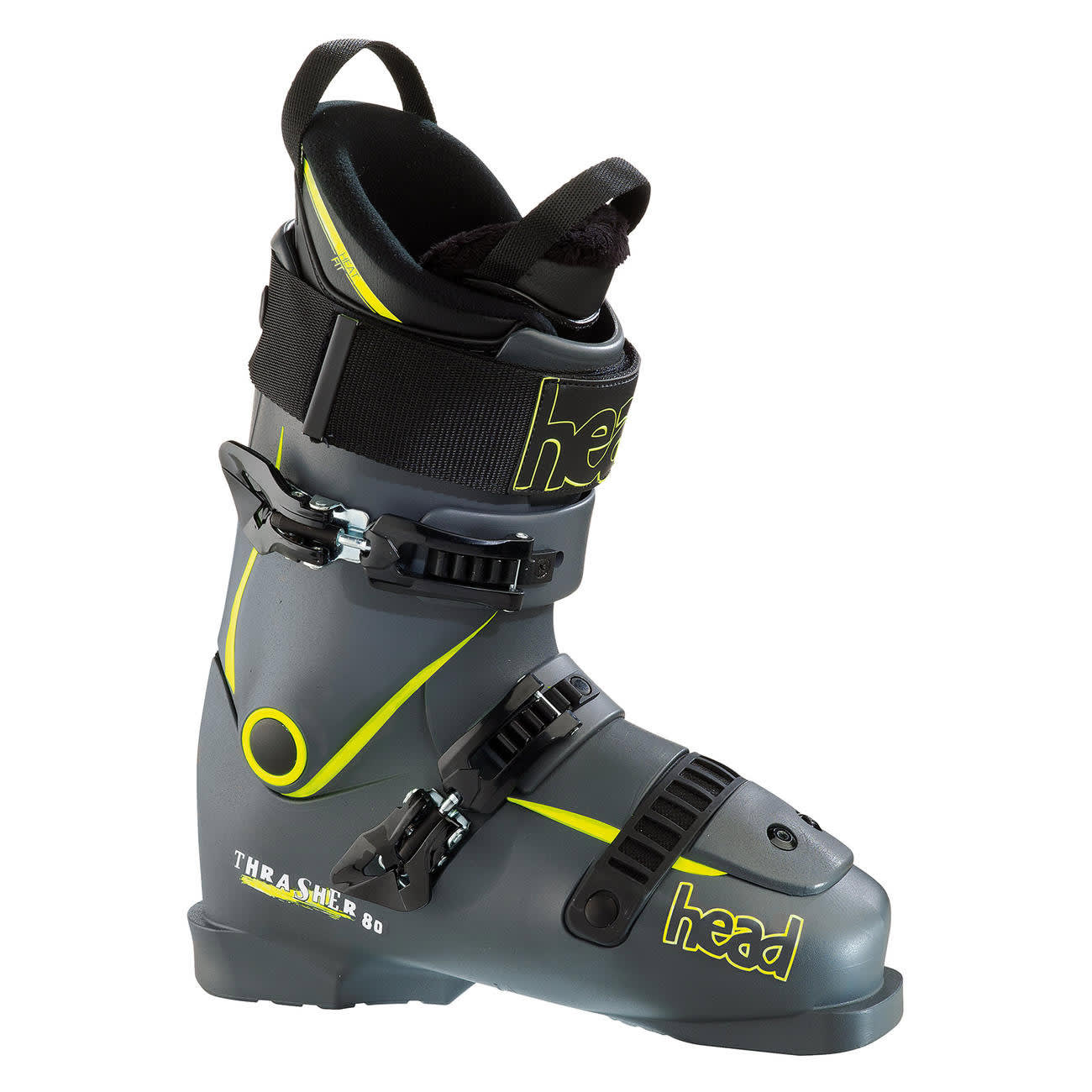 On Sale Head Thrasher 80 Ski Boots Up To 45 Off