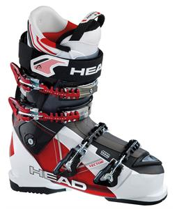 Head Vector 105 Ski Boots