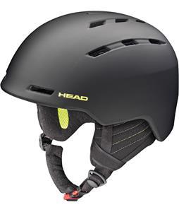Head Vico Ski Helmet