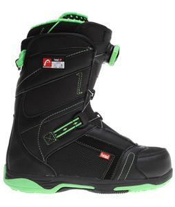 Head Zora BOA Snowboard Boots