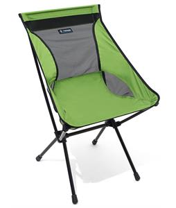 Helinox Camp Chair Camping Chair