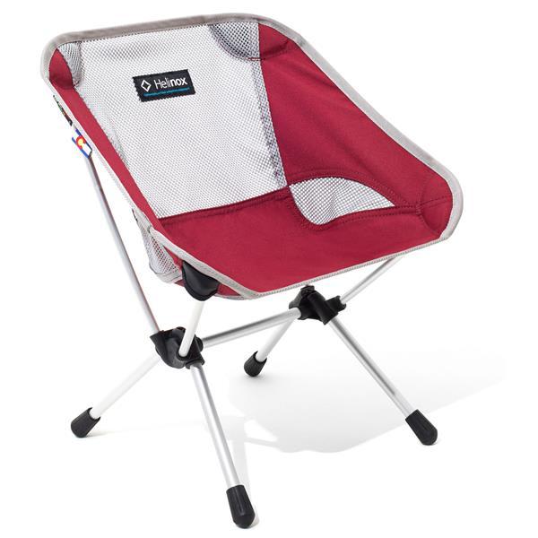 Helinox Chair One Mini Camping Chair