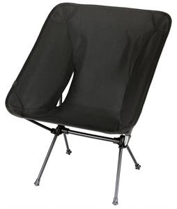 Helinox Chair One Tactical Camping Chair Black