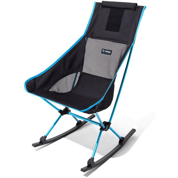 Helinox Chair Two Rocker Camping Chair