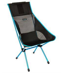 Helinox Sunset Chair Camping Chair