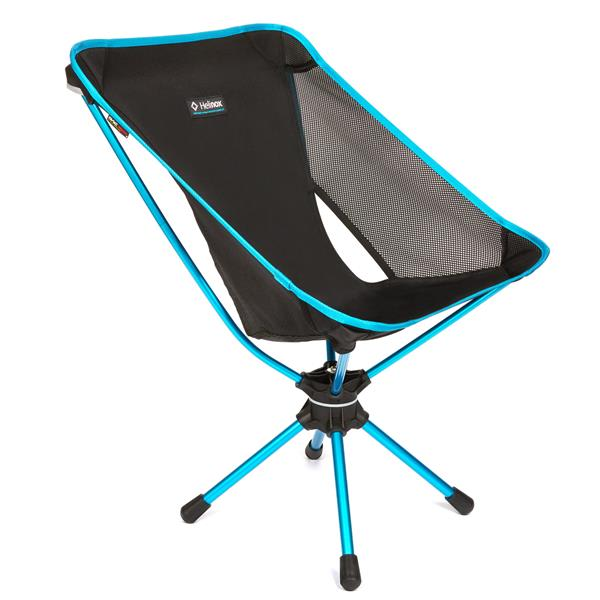 Helinox Swivel Chair Camping Chair