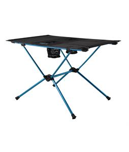 Helinox Table One Camping Table Black/Blue